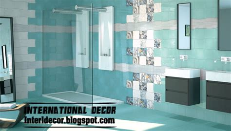 Bueno  Baldosas Para Exterior Precios #8: Amazing-colors-of-bathroom-wall-tiles-designs.jpg