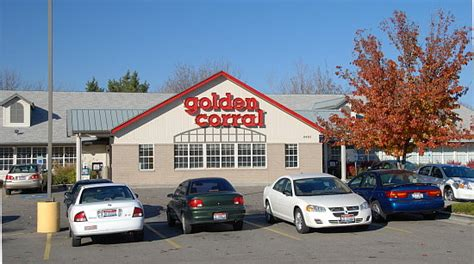 grand corral buffet locations golden corral boise 8460 w emerald st restaurant reviews phone number photos tripadvisor