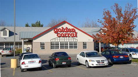 golden corral boise 8460 w emerald st restaurant