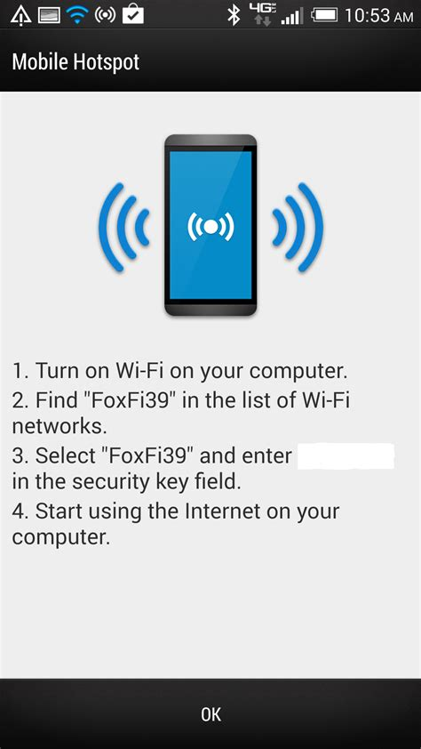 how to set up hotspot on android how to set up a wireless hotspot for tethering on android to avoid paying carrier subscription