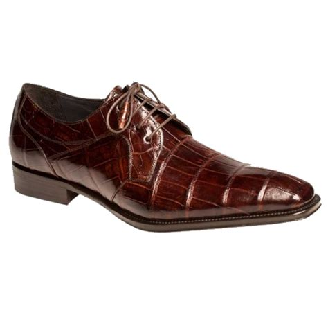 sport dress shoes mezlan luciano alligator dress shoes sport
