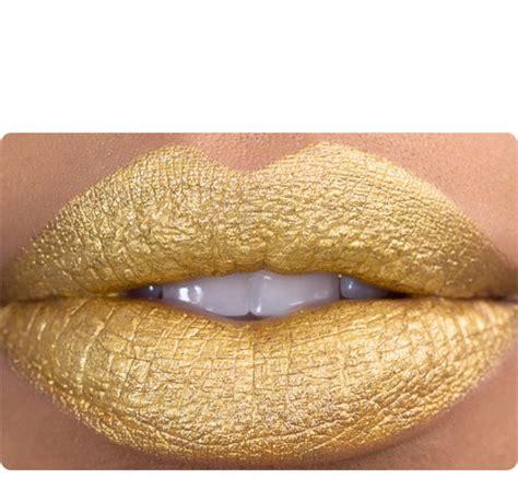 Lipstik Golden ka oir cosmetics official keyshia ka oir lipstick snooki lipstick glitzstick lip gloss makeup