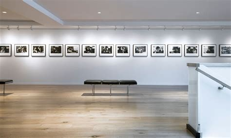 High End Interior Designers Los Angeles by Accolades Develop For Leica Store Los Angeles Diameter
