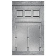 exterior door glass inserts home depot i83 about remodel