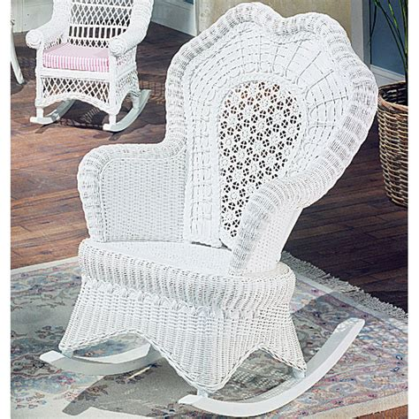 furniture quality offerings rattan furniture indoor quality offerings rattan furniture indoor rattan