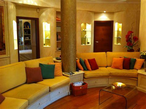 appartamenti mirano affittasi location appartamento miragu