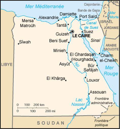 layout drawing en français fichier egypte carte png wikip 233 dia