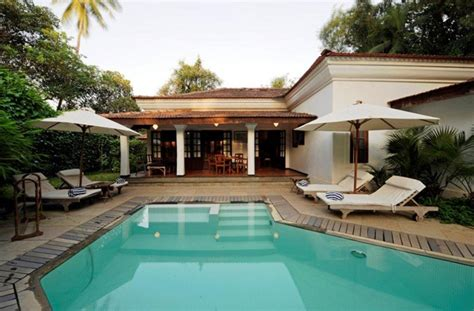 Cottages In Goa by Boutique Cottage In Candolim Goa