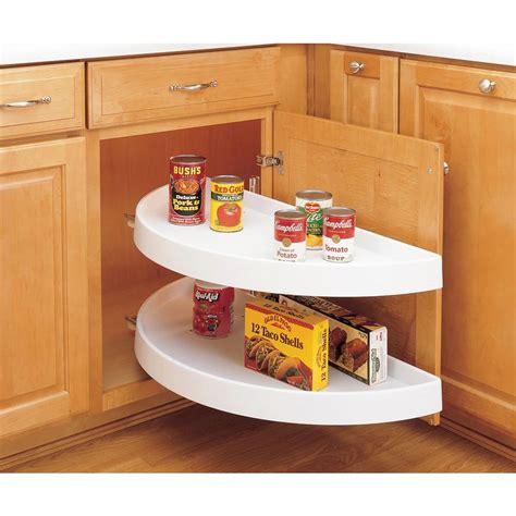 Rev A Shelf Home Depot by Rev A Shelf 15 875 In H X 18 In W X 39 In D White