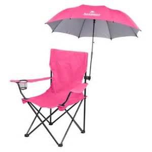 outdoor folding chair ciip on umbrella chairbrella