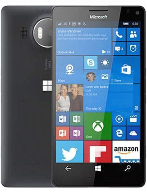 Microsoft Lumia 950 Xl Malaysia microsoft lumia 950 xl dual sim price in malaysia specs technave
