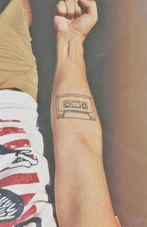 hipster tattoos for men best 25 ideas on glyphs