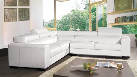 canap駸 mobilier de canape angle mobilier de canap 233 id 233 es de