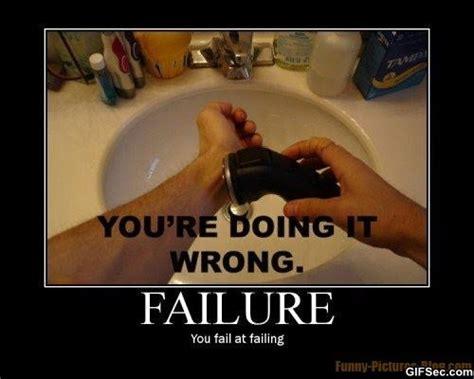 Failure Meme - failure funny pictures meme and gif