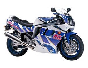 Suzuki 1100 Gsxr Suzuki Gsx R 1100 Service Manual And Datasheet For
