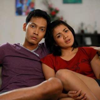 download film indonesia get married 5 download film get married 3 2011 blog luthfan prayoga