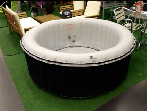 Gifi Spa Gonflable 4133 by Gifi Et Spa Gonflable Nouveaux Concepts