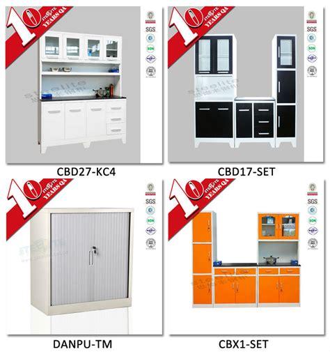 Ready Made Kitchen Drawers Steelite Kitchen Cabinet Drawer Aluminium Kitchen Cabinet