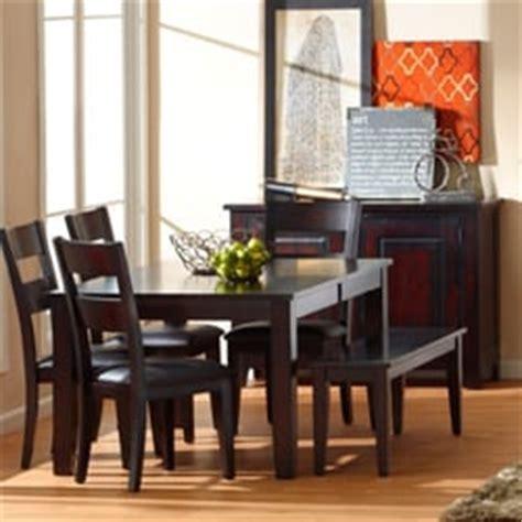 schneiderman s furniture plymouth mn yelp