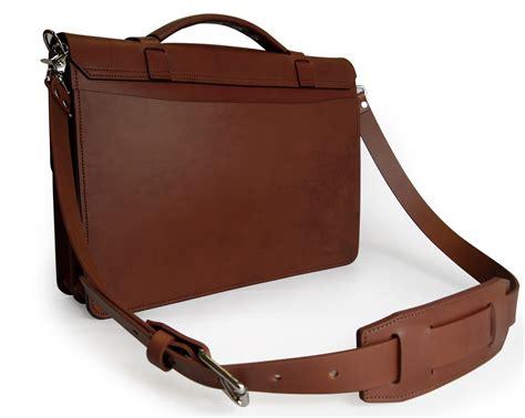 Handmade Messenger Bags - handmade classic messenger bag w gusset basader