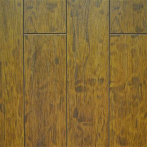shaw laminate flooring shaw flooring laminate visit our