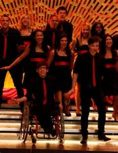 sectionals glee photo 10079918 fanpop