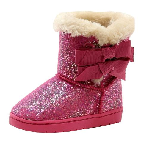 toddler pink boots rage toddler s lil beatrix fashion pink boots