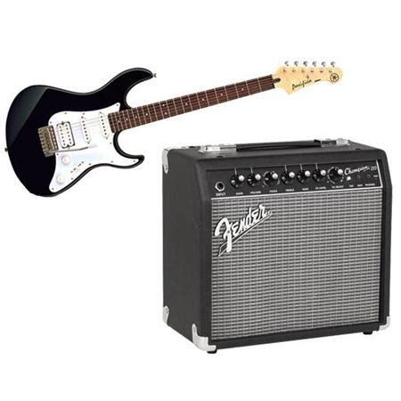 Harga Gitar Yamaha Pacifica Pac012 yamaha pacifica pac012 6 string cutaway electric