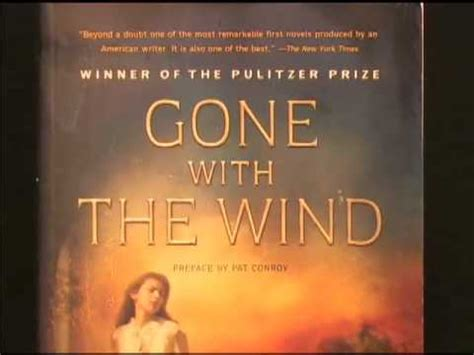 1405277092 the gone book the the book files margaret mitchell s gone with the wind