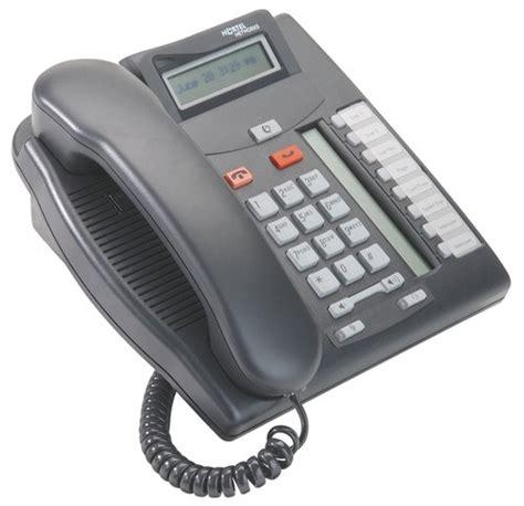 reset voicemail password nortel t7208 nortel t7208 teleconnect direct