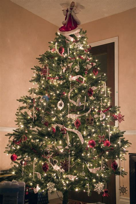 family christmas tree jarrettsville family tree by shayne gray on deviantart