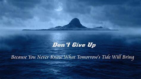 imagenes de give up winnipeg jets desktop wallpaper funny music note