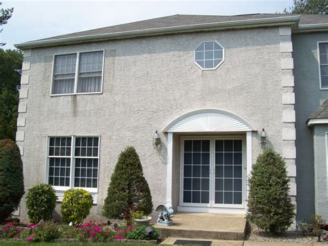 Faux Stucco Siding Related Keywords Suggestions For Stucco Panels