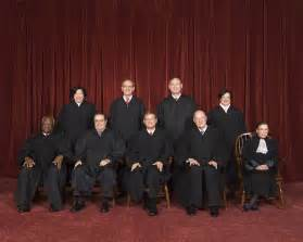 Black Windsor Bench Could They Really Do It The Common Constitutionalist