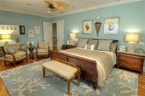 florida bedroom ideas bedroom decorating and designs by decker ross interiors