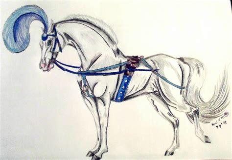 cinderella film horse cinderella horse by mwroach on deviantart