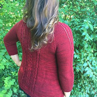 knitting kelowna ravelry kelowna cardigan pattern by taiga hilliard designs