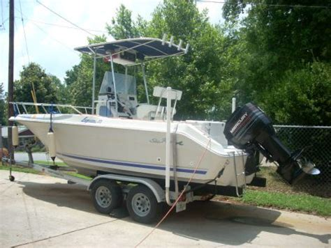 sea ray boats for sale by owner sea ray boats for sale sea ray boats for sale by owner