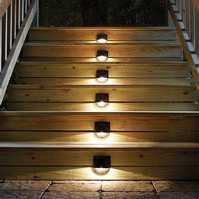 home depot deck designer building plans tool cheapest decking deck building materials at the home depot
