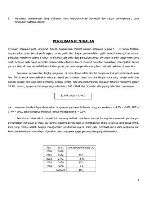 langkah membuat resume jurnal contoh jurnal dari skripsi contoh 37