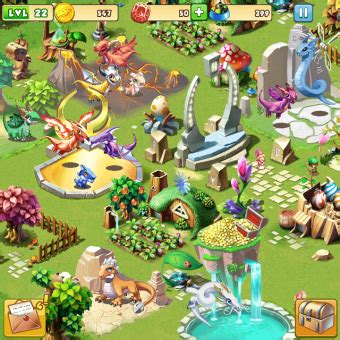 mod dragon mania for blackberry download dragon mania blackberry games 4034761 mobile9