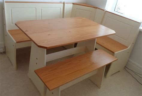 The Superior of kitchen corner bench seating   Wanderpolo