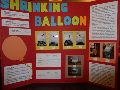top science fair project ideas science project ideas