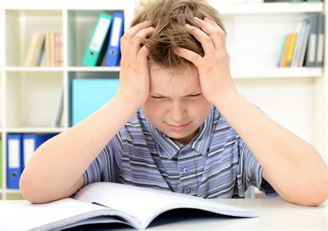 mal di testa bimbi da aerosol al fai da te 10 falsi miti su mal di testa