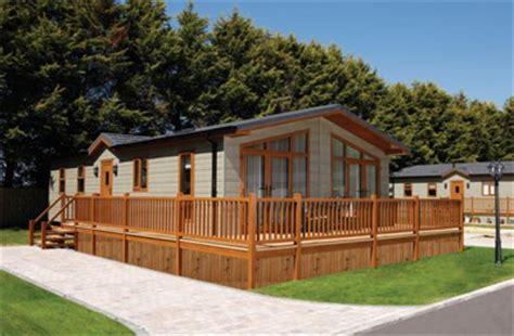 wooden sheds northern ireland asplan
