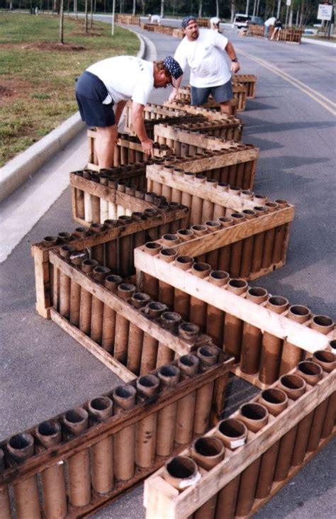Firework Racks by Untitled Document Www Riana