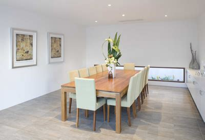 Dining Tables And Chairs Adelaide Common Design Flaws In Dining Tables And Adelaide Mahogany Trestle Dining Table Mortis