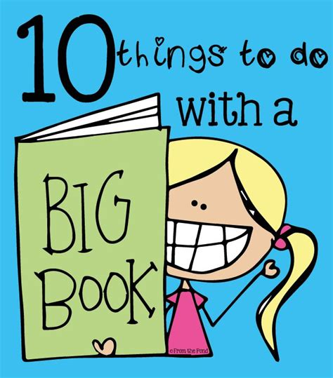 the literature book big best 25 big books ideas on classic fairy tales fantasy league classic and books