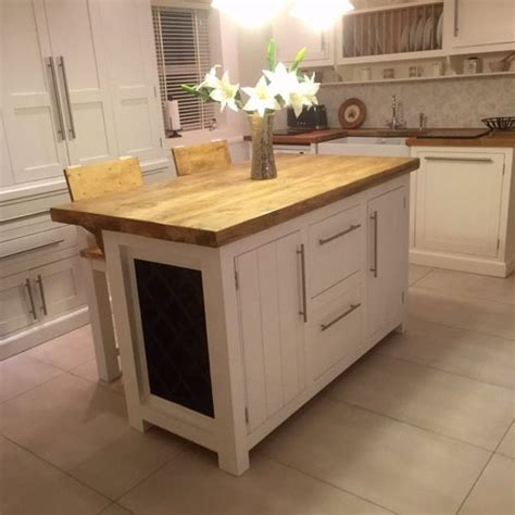 freestanding kitchen islands freestanding kitchen island breakfast bar house kitchen