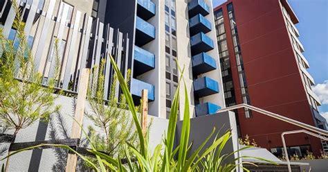 better apartment design victoria creating better apartments and public space in victoria aeol